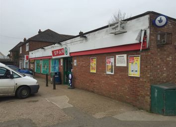 Thumbnail Retail premises to let in Mill Green, Warboys, Cambs