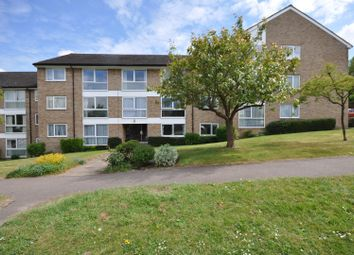 Thumbnail 2 bed flat to rent in Grenville Court, Blacketts Wood Drive, Chorleywood, Hertfordshire