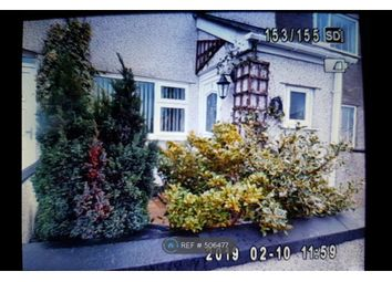 Thumbnail 2 bed terraced house to rent in Ferry Hill, Ewloe, Deeside