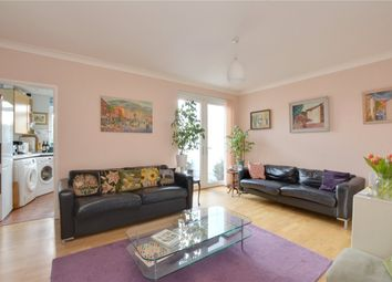 3 bed semi-detached house for sale in Greenway, Bromley, Chislehurst BR7