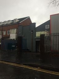 Thumbnail Office to let in Lyncroft Rd, Birmingham