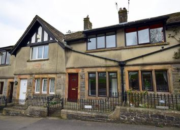 Thumbnail 2 bed terraced house for sale in Parker Terrace, Gisburn, Clitheroe