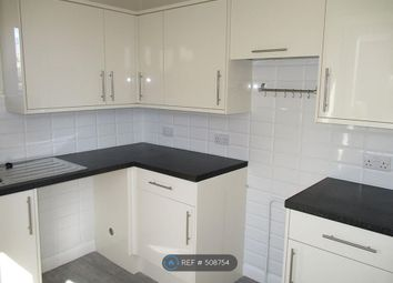 Thumbnail 2 bedroom flat to rent in Norland Drive, Heysham, Morecambe