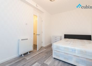 2 bed shared accommodation to rent in Bowditch, London SE8