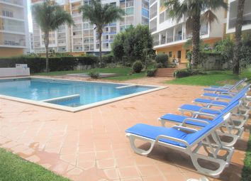Thumbnail 4 bed apartment for sale in Portimão, Portugal