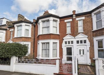 4 bed property for sale in Heslop Road, London SW12