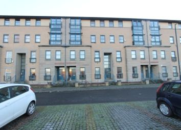 Thumbnail 2 bed flat to rent in Cumberland Street, Oatlands, Glasgow