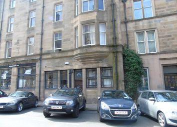 Thumbnail Room to rent in Montpelier Park, Bruntsfield, Edinburgh