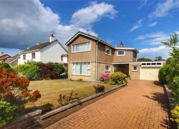 Thumbnail 3 bed detached house for sale in 27, Lawhead Road East, St Andrews, Fife