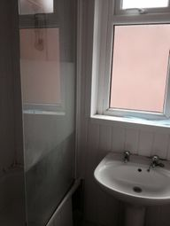 Thumbnail 3 bed flat to rent in Petworth Close, South Shields