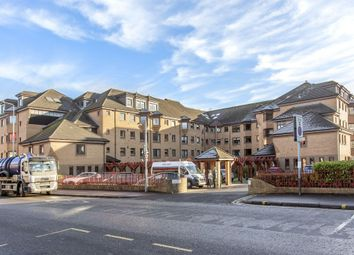 Thumbnail 3 bed property for sale in Flat 511 Carlyle Court, 173 Comely Bank Road, Edinburgh