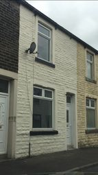 Thumbnail 2 bed terraced house for sale in Lawn Street, Burnley