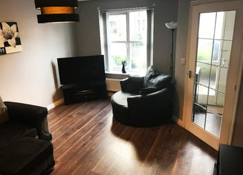 Thumbnail 3 bed terraced house for sale in Roseway Avenue, Cadishead, Salford