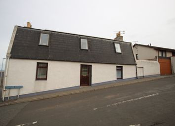 Thumbnail 3 bed detached house for sale in 1 Turner Street, Macduff
