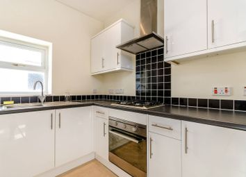 Thumbnail 2 bed flat for sale in Croydon Road, Anerley