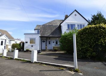 Thumbnail 2 bed flat to rent in Beech Grove, Morecambe