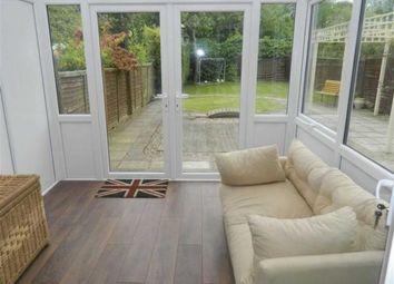 Thumbnail 3 bed property for sale in Cippenham Lane, Slough, Berkshire