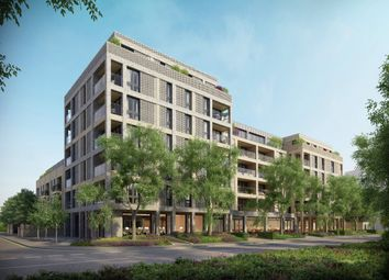 Thumbnail 1 bed flat for sale in London Square, 28 Quebec Way, Canada Water, London