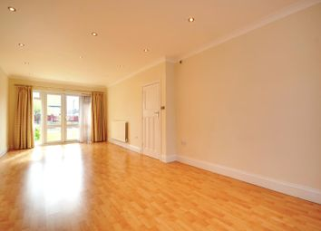 Thumbnail 3 bed semi-detached house to rent in Victoria Road, South Ruislip, Middlesex