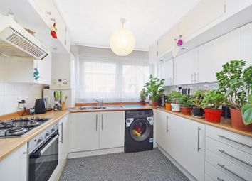 3 bed maisonette to rent in Berwick Road, Prince Regent E16