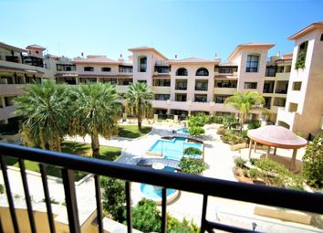 Thumbnail 1 bed apartment for sale in Paphos, Kato Paphos (City), Paphos, Cyprus