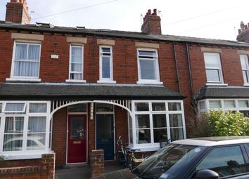 Thumbnail 4 bedroom property to rent in Aldreth Grove, York, North Yorkshire