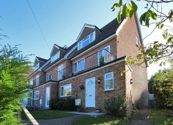 4 bed town house to rent in Eardley Road, Sevenoaks TN13