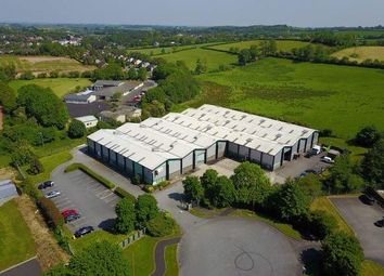 Thumbnail Industrial for sale in Hamiltonsbawn Road, Hamiltonsbawn Road Ind. Est, Armagh, County Armagh