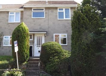 Thumbnail 3 bed end terrace house for sale in Stembridge, Martock, Somerset