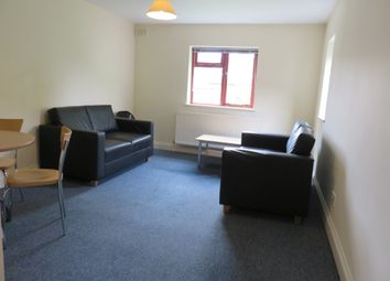 Thumbnail 1 bed flat to rent in Grosvenor Gardens, Willesden Green, London