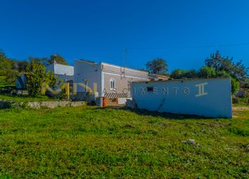 Thumbnail Country house for sale in Santa Catarina, Portugal