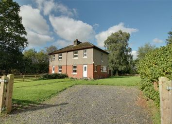 Thumbnail 2 bed semi-detached house to rent in 2 Grange Cottages, Edenhall Grange, Penrith
