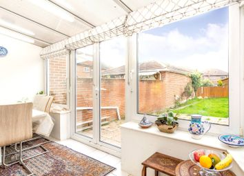 4 bed semi-detached house for sale in Twyford Abbey Road, West Twyford, London NW10
