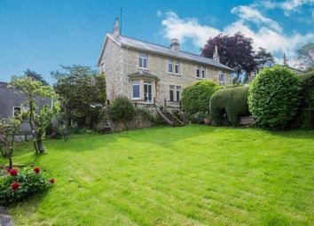 Thumbnail 4 bed property for sale in Post Office Lane, Cleeve Hill, Cheltenham, Gloucestershire