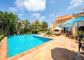 Thumbnail 5 bed villa for sale in Sa Torre, Llucmajor, Majorca, Balearic Islands, Spain