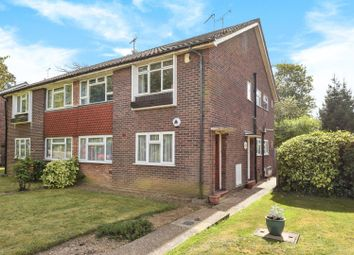 Thumbnail 2 bed maisonette to rent in Abbey Close, Pinner, Middlesex