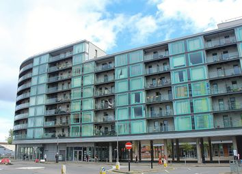 Thumbnail 2 bed flat for sale in Vantage Building, Station Approach, Hayes