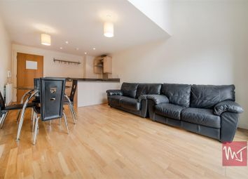 Thumbnail 2 bed flat to rent in King Edwards Wharf, 25 Sheepcote Street, Birmingham