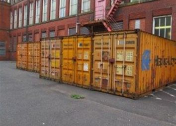 Thumbnail Property to rent in Queensway, Rochdale