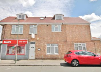 Thumbnail Studio to rent in Chesterfield Road, Ashford, Middlesex