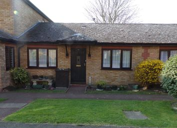 Thumbnail 2 bedroom bungalow for sale in St. James Oaks, Trafalgar Road, Gravesend