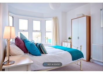 Thumbnail Room to rent in Norton Road, Bristol