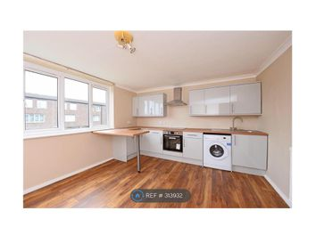 Thumbnail Room to rent in Dowdeswell Close, Putney