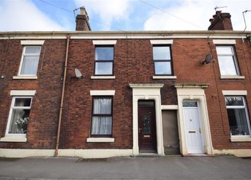 Thumbnail 2 bed terraced house for sale in Higher Walton Road, Higher Walton, Preston, Lancashire