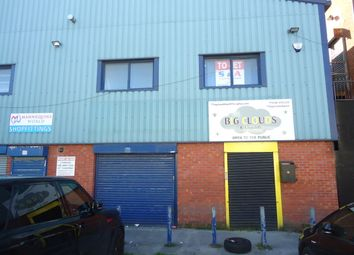 Thumbnail Land to rent in Bury New Road, Manchester