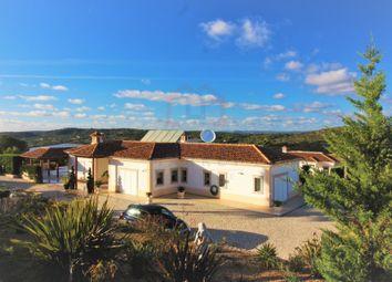 Thumbnail 4 bed villa for sale in São Brás De Alportel, São Brás De Alportel, São Brás De Alportel