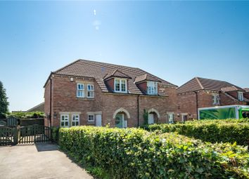 Thumbnail 3 bed semi-detached house for sale in Wenham Road, York, North Yorkshire