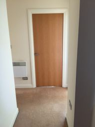 Thumbnail 1 bed flat to rent in West Wear Street, Sunderland