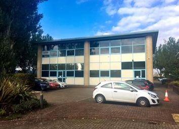 Office to let in Unit 2B, Votec Centre, Hambridge Lane, Newbury, Berkshire RG14