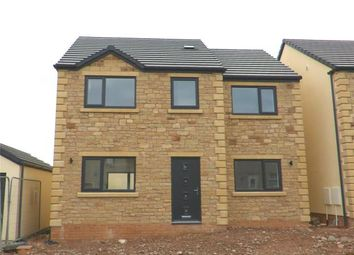 Thumbnail 3 bed detached house for sale in Lawrence Street, Workington, Cumbria